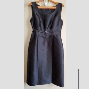TAHARI Cocktail Dress
